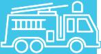 Benefits of Using SafeRag - Vehicle Icon